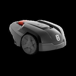 Robotgräsklippare, Automower Husqvarna