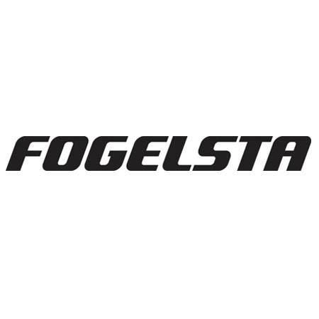 Fogelsta